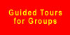 guided tours for groups