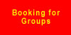 booking for groups