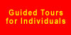 Guided tours for individuals